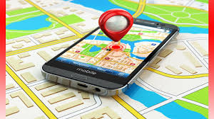 How to Track Someone's Location of Android Mobile Phone | How to ...