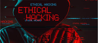4 Ways that Ethical Hackers cover their tracks   EC-Council Official Blog